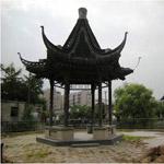 2009. Taixing Huangqiao, Jiangsu