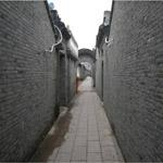 2010. Huangquiao, Jiangsu