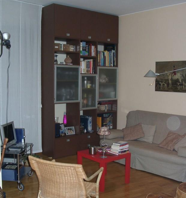 4-soggiorno