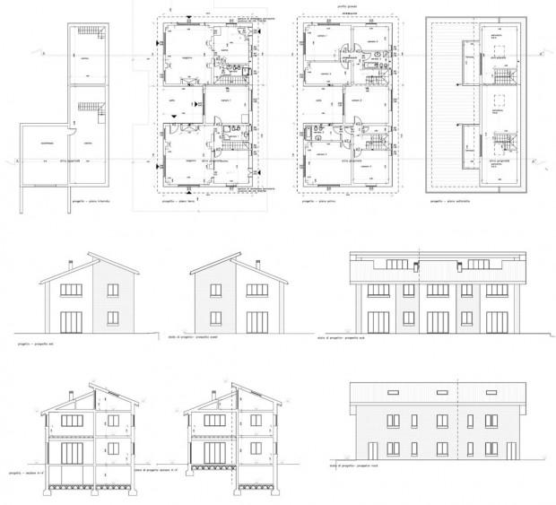 disegni-progetto